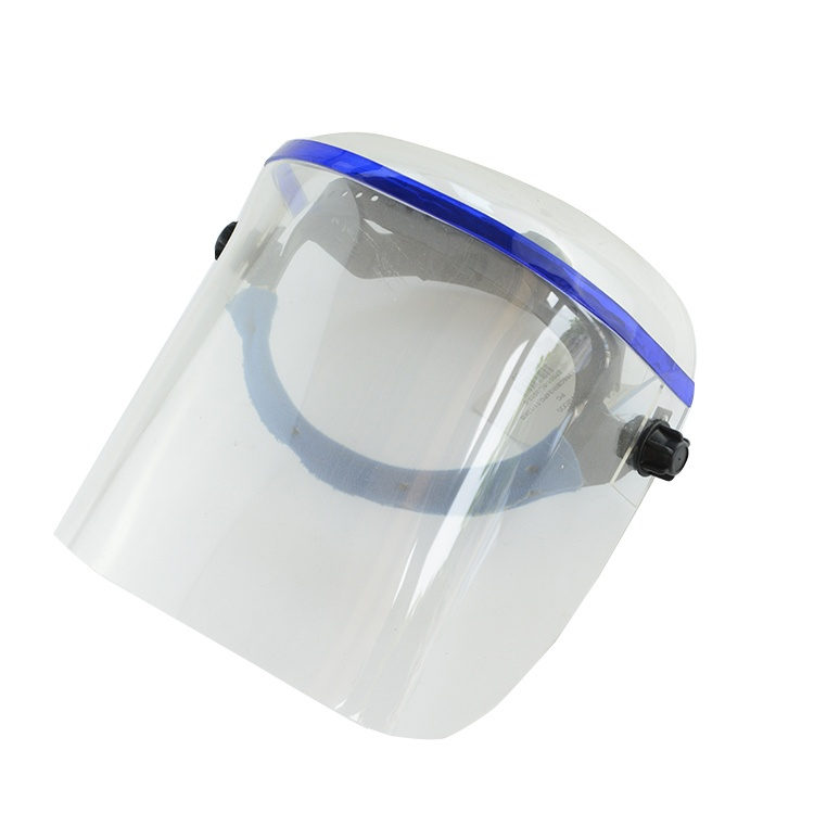 WM-028 Face Shield Protection Industrial Protective safety full face masks for welder